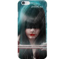 Axtelera Ray Kzarine - Phone Cases iPhone Case/Skin