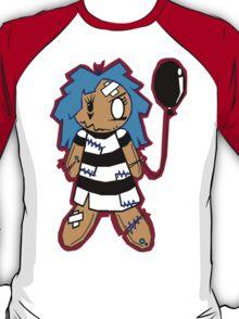 doll T-Shirt