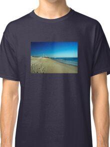 Gone But Not Forgotten - Funtown Pier Classic T-Shirt