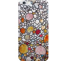 PUZZLE 2 iPhone Case/Skin
