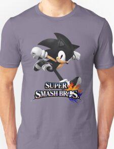 sonic alt T-Shirt