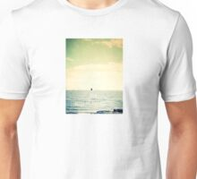 Now, bring me that horizon Unisex T-Shirt
