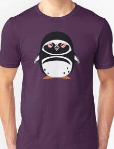 Cute: Magellanic Penguin Unisex T-Shirt