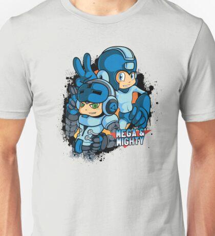 MegaMighty Unisex T-Shirt