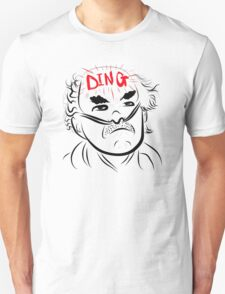 Hector - Breaking Bad T-Shirt
