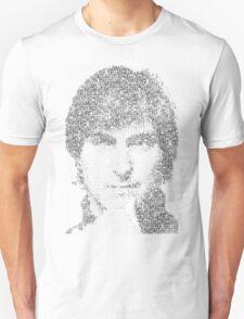 Steve Jobs  T-Shirt