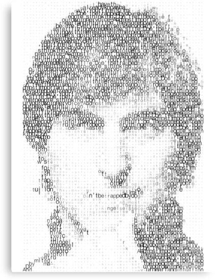 Steve Jobs  by superstarink