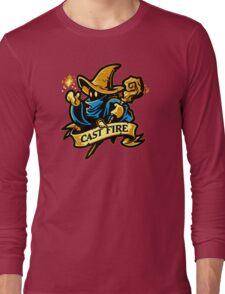 Cast Fire! T-Shirt