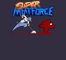 Super Meat Force Unisex T-Shirt