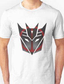 DT-Logo T-Shirt