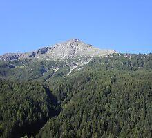 pic - tomorrow we go' - mount - . Piemonte -Italia - Europa- VETRINA RB EXPLORE 13 NOVEMBRE 2013 - - by Guendalyn