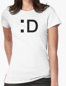 Laughing T-Shirt