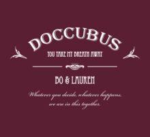 Doccubus by hampton13