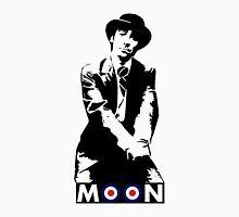 Moon the Loon Unisex T-Shirt