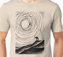 Sahara Unisex T-Shirt