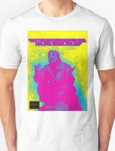 apc Unisex T-Shirt