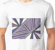 Rockies Unisex T-Shirt