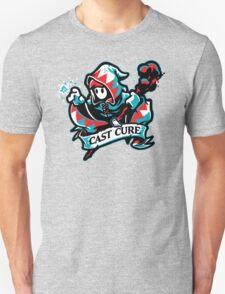 Cast Cure! T-Shirt