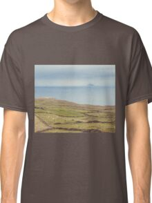 Skellig Islands Classic T-Shirt