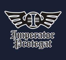 Warhammer - Imperator Protegat by Groatsworth