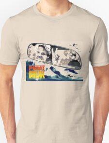 Point Break 2015 utah get me 2 T-Shirt