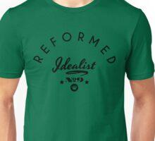 Reformed Idealist   FreshTS Unisex T-Shirt