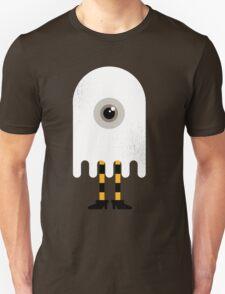 Cute Halloween Treats Unisex T-Shirt