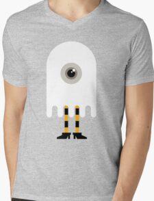 Cute Halloween Treats Mens V-Neck T-Shirt