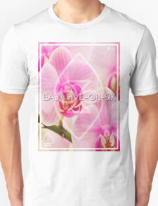 Easy Orchid 506 T-Shirt