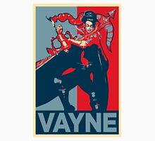 VAYNE (League of Legends) T-Shirt