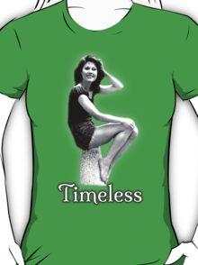 ELISABETH SLADEN - TIMELESS T-Shirt