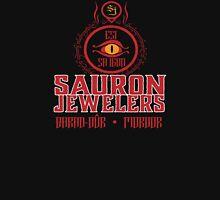 Sauron Jewelers Unisex T-Shirt