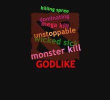 Killstreak! Unisex T-Shirt