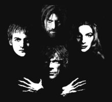 lannister rhapsody by websta