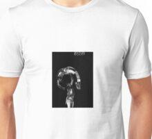 Humanball Unisex T-Shirt