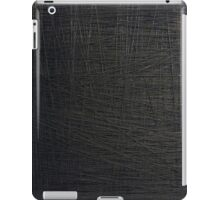 string iPad Case/Skin