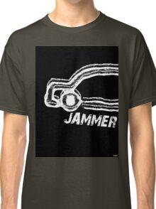 Tuam Slang T.Shirts. (Jammer) Classic T-Shirt