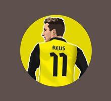 Marco Reus Unisex T-Shirt