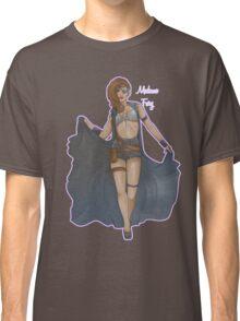 Madame Fury Classic T-Shirt