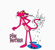 The Pink Panther VI Unisex T-Shirt