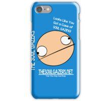 Soul Gazers Phone Case iPhone Case/Skin