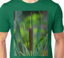 SCOTTISH BULLRUSH Unisex T-Shirt