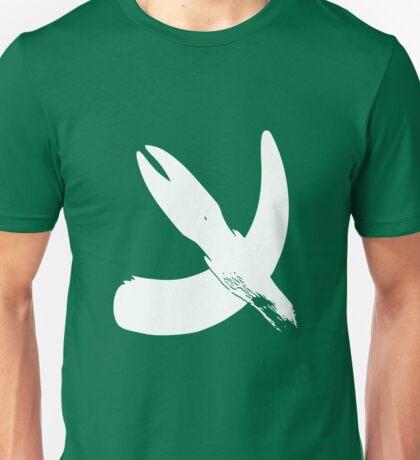 Animal Farm Flag Unisex T-Shirt