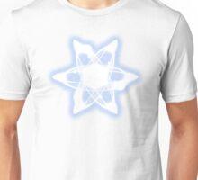 digital dreaming Unisex T-Shirt