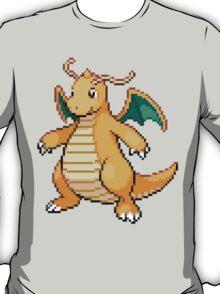 Pseudo-legendary Dragonite T-Shirt