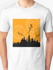 Factory8 Unisex T-Shirt