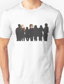 shirt 2014 Unisex T-Shirt