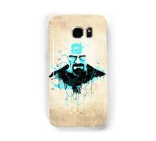 "[Im] [Da] [Dn] [Gr] ... ""I am the Danger"" Samsung Galaxy Case/Skin"