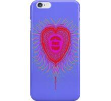 OPEN for FUN iPhone Case/Skin