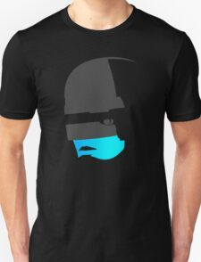 Robocop retro T-Shirt